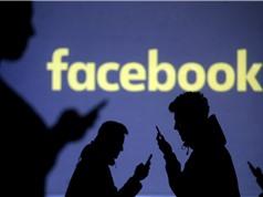 Facebook bắt đầu khống chế các thông tin sức khỏe sai sự thật