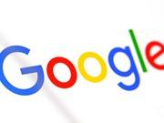 Google Research treo giải thưởng 25.000 USD cho mô hình học máy tìm mèo hắt xì