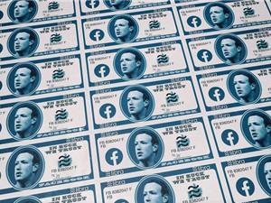 Hạ viện Hoa Kỳ chính thức yêu cầu Facebook dừng dự án tiền mã hóa Libra vô thời hạn
