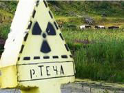 Kyshtym: Thảm họa hạt nhân được giữ bí mật hơn 30 năm