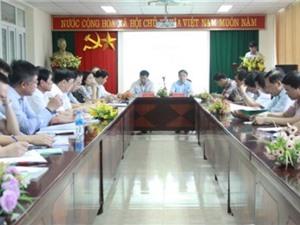 Bắc Giang: Xây dựng chính sách Hỗ trợ doanh nghiệp đổi mới công nghệ giai đoạn 2020-2025