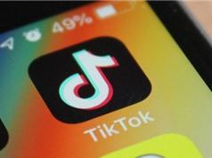 TikTok bị điều tra về sử dụng dữ liệu trẻ em