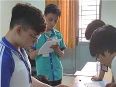 Lần đầu có ngày hội STEM dành riêng cho học sinh THPT