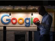 Google bị cáo buộc truy cập sai quy định vào dữ liệu y tế