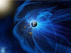 NASA phát triển kỹ thuật mới giúp phát hiện các lỗi cơ sở hạ tầng