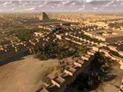 Thành phố Babylon được công nhận Di sản Thế giới