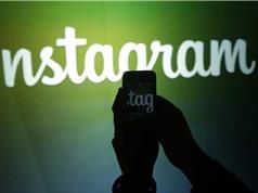Dùng AI để chống nạn bắt nạt trên Instagram