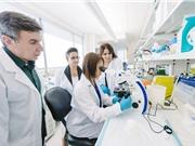 Khoa học Canada: Tăng đầu tư, thúc đẩy hợp tác quốc tế