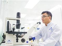 TPHCM ban hành chính sách mới để thu hút và phát triển đội ngũ chuyên gia, nhà khoa học và người có tài năng đặc biệt