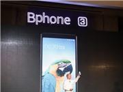 Bphone bước chân vào thị trường Myanmar