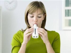 Trí tuệ nhân tạo tham gia chẩn đoán ung thư qua hơi thở