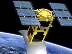 Ủy ban Vũ trụ Việt Nam: Cơ chế chia sẻ thông tin giữa các lĩnh vực ứng dụng