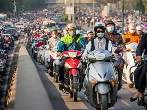 Những vấn đề dân số Việt Nam phải đối mặt từ nay đến năm 2030