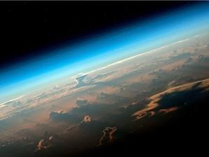 """""""Bản sao"""" của Trái Đất sẽ sớm được tìm thấy?"""
