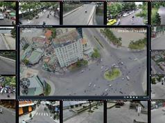 IOC - trái tim của đô thị thông minh Thừa Thiên - Huế