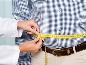 Nghiên cứu mới: Người dân sống ở nông thôn dễ béo phì hơn ở thành phố