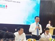 Bộ trưởng TT&TT Nguyễn Mạnh Hùng: Muốn chuyển đổi số, trước hết cần chuyển đổi tư duy