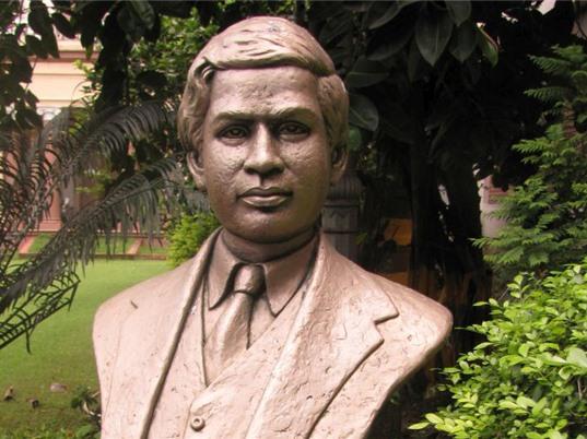 Thiên tài toán học Srinivasa Ramanujan: Một công thức lạ