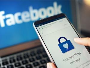 Facebook bị phạt 5 tỷ USD sau vụ bê bối dữ liệu Cambridge Analytica
