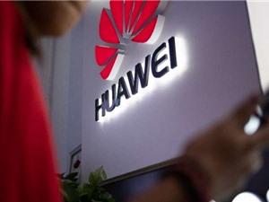 Bị Mỹ cấm vận, Huawei chuyển hướng sang Châu Âu