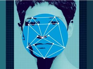 Thành phố của Mỹ cấm sử dụng công nghệ nhận dạng khuôn mặt