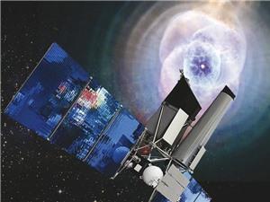 Nga phóng kính viễn vọng mới vào không gian