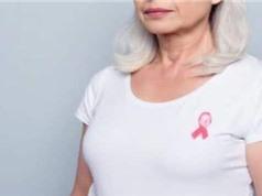 Trí tuệ nhân tạo giúp chẩn đoán ung thư vú nhanh, chính xác hơn