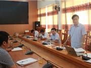 Nghệ An: Nghiên cứu xây dựng mô hình trồng thử nghiệm cây sâm Puxailaileng và Hà thủ ô đỏ