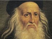 Phòng thí nghiệm của Leonardo da Vinci: Nơi đi trước thời đại