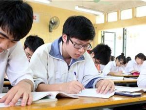 Những điểm mới nổi bật trong Luật Giáo dục sửa đổi 2019