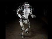 Boston Dynamics nói sẽ bán robot nhưng không rõ khi nào và giá bao nhiêu