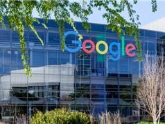 Google tốn 11 triệu USD để giải quyết hàng loạt vụ kiện phân biệt tuổi tác