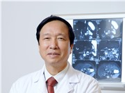 Hai nhà khoa học Việt Nam trong danh sách 100 nhà khoa học hàng đầu Châu Á