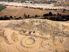 Norte Chico: Nền văn minh lâu đời nhất ở châu Mỹ