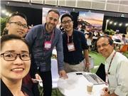 Innovation Hub: Từ Đà Nẵng đến Hong Kong