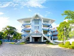 HueCIT gia nhập Chuỗi Công viên phần mềm Quang Trung