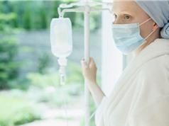 Phát hiện protein gây kháng hóa trị ở một số bệnh ung thư