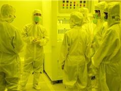 Đầu tư cho khoa học: Không chỉ là đãi ngộ, tiền lương