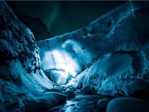 Tầng đất đóng băng vĩnh cửu tan rã, giải phóng khí nhà kính và các virus cổ đại