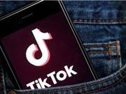 Công ty ứng dụng TikTok đang phát triển điện thoại thông minh