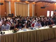 Việt Nam – Trung Quốc: Nhiều tiềm năng hợp tác về dược liệu