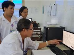 Khởi nghiệp công nghệ y tế: Làm sao thành công