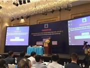Hội nghị KH&CN hạt nhân toàn quốc lần thứ 13