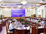Đẩy mạnh ứng dụng CNTT trong xây dựng chính quyền điện tử