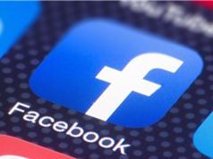 Facebook bị siết chặt quyền quản lý dữ liệu người dùng