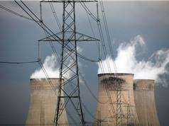 EU sẽ ngừng cấp vốn vay cho các dự án sử dụng nhiên liệu hóa thạch