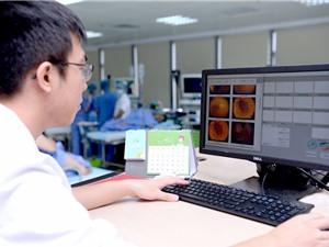ĐH Bách khoa Hà Nội lần đầu đào tạo bậc cử nhân về Trí tuệ nhân tạo