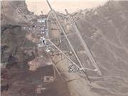 Khu vực 51: Nơi bị nghi che giấu UFO của Mỹ