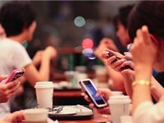 Tăng thông tin đa chiều và đối thoại cộng đồng để giảm thiểu tác động tiêu cực của mạng xã hội