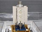 Thiết bị Mars 2020 tiếp nhận nhiên liệu đồng vị phóng xạ